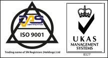 DAS-ISO-9001-sm