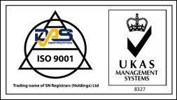 DAS-ISO-9001
