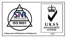 snr-iso-9001